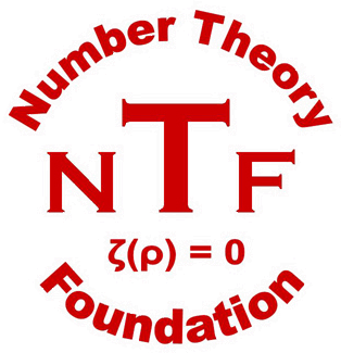 The Number Theory Foundation